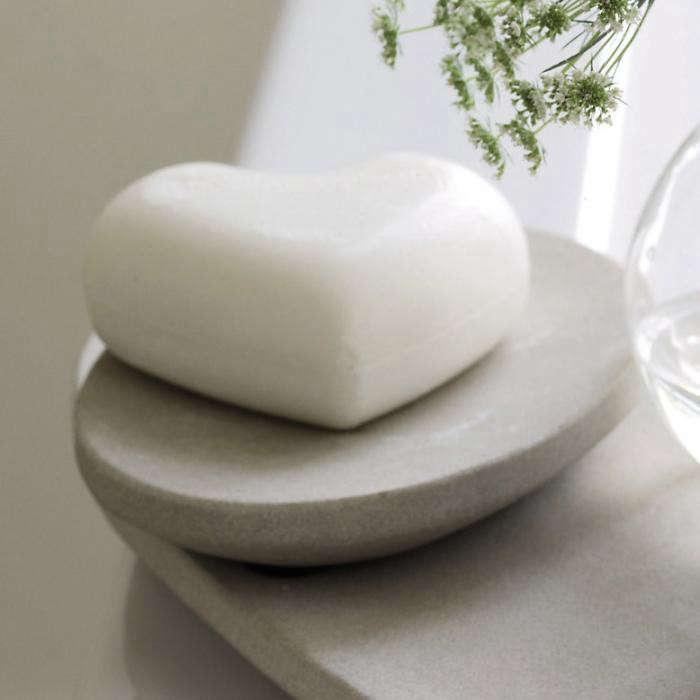 700_white-company-sandstone-03-jpeg