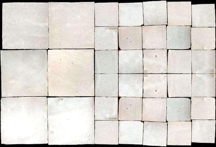 700_white-misshapen-tile-glazed