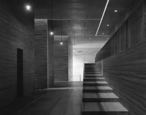Vals-Thermal-Baths-Peter-Zumthor-indoor-ramp