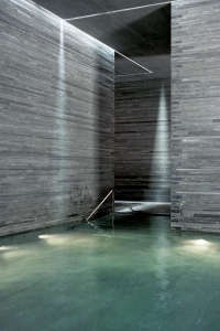 Vals-Thermal-Baths-Peter-Zumthor-indoor-pool