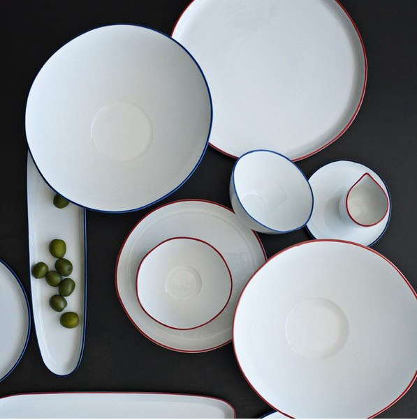 abbesses-ceramics