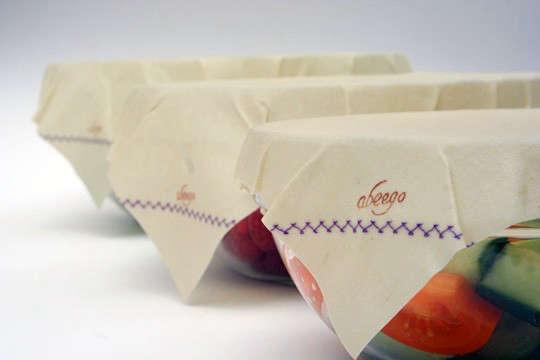 abeego-wrap-flats
