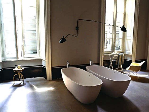 agape-double-tubs