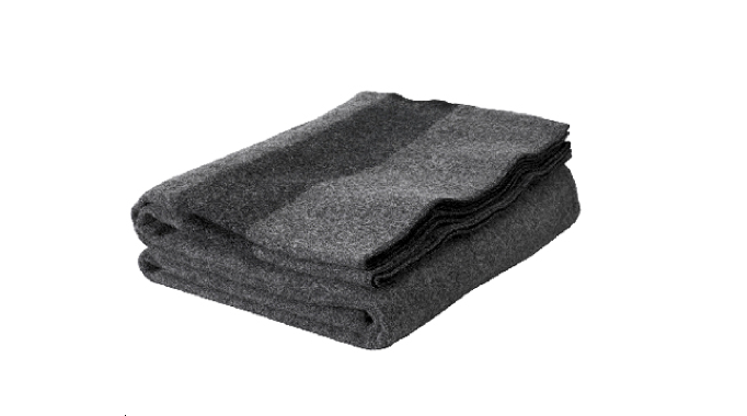 charcoal-grey-blanket-woolrich