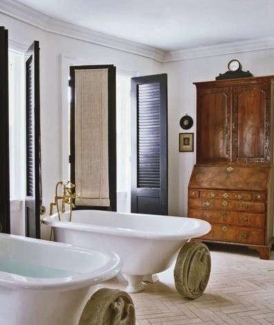 darryl-carter-double-baths