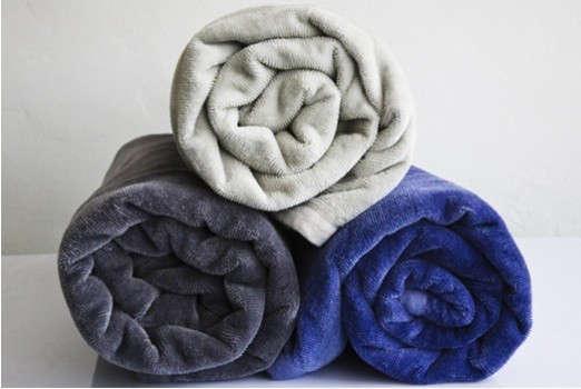 dip-dye-bath-towel-18