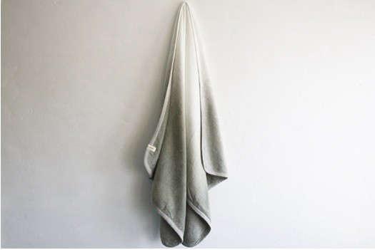 dip-dye-gray-towel