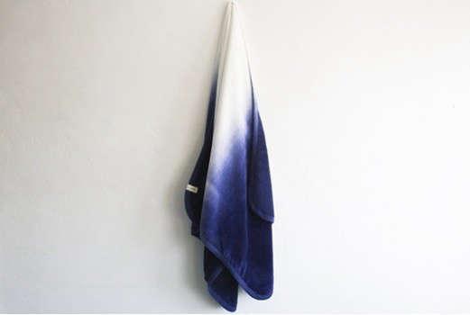 dip-dye-indigo-towel-1