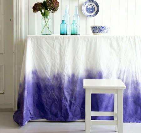 dip-dye-tablecloth-purple