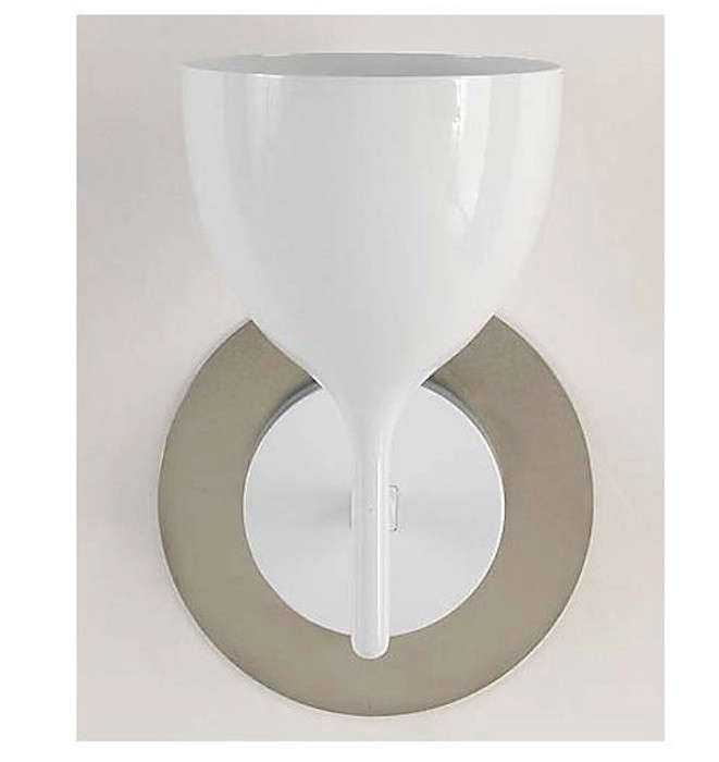 drink-wall-sconce-1