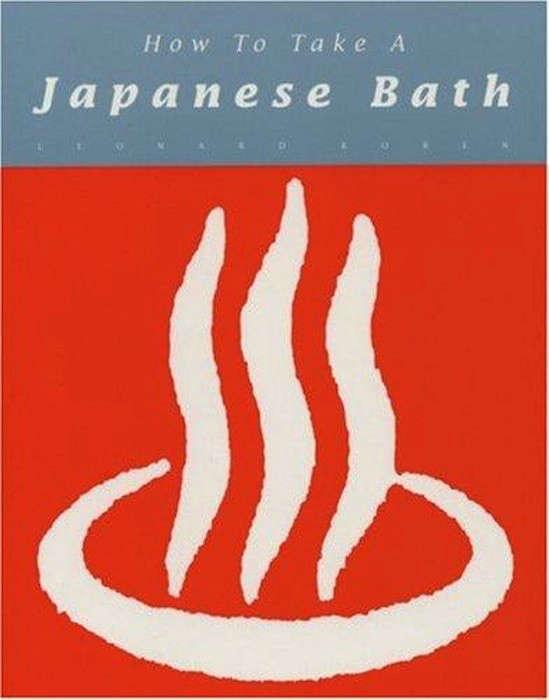 how-to-take-a-japanese-bath