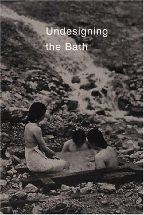 koren-undesigning-the-bath