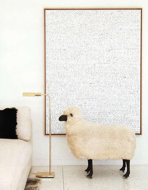 lalanne-sheep-10