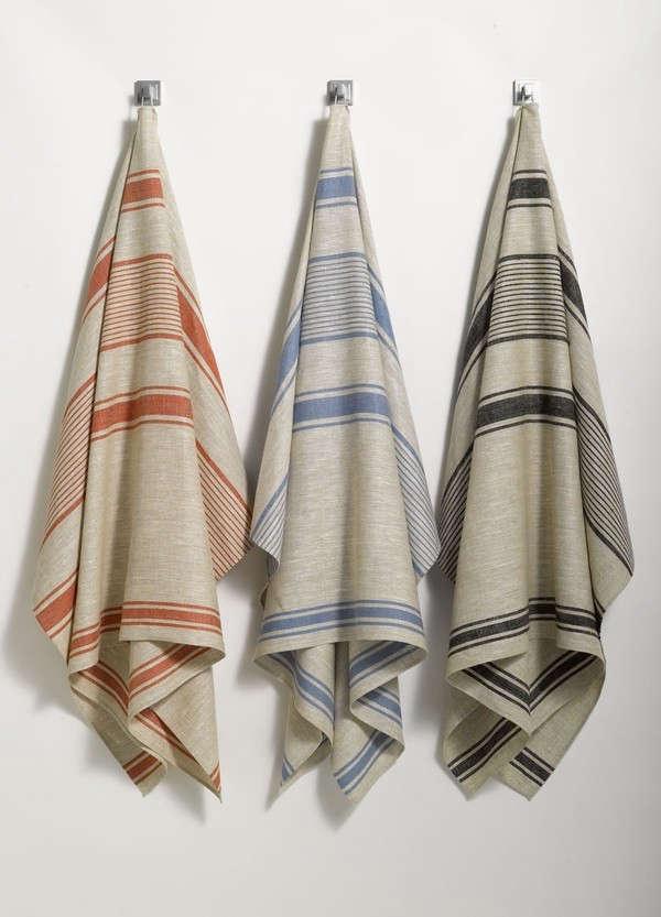 linen-towels-01-jpeg
