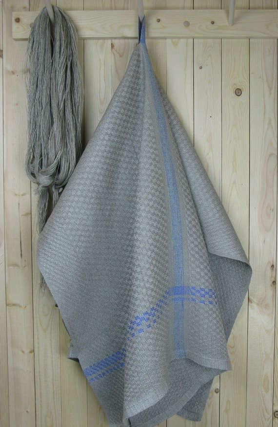 linen-towels-02-jpeg