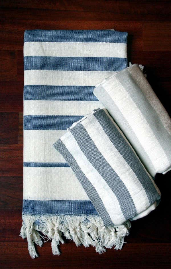 linen-towels-03-jpeg
