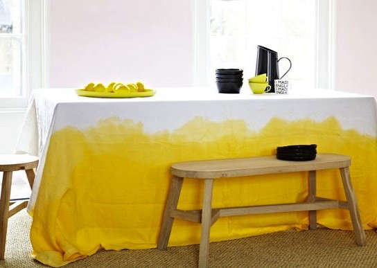 living-etc-dip-dyed-tablecloth-10