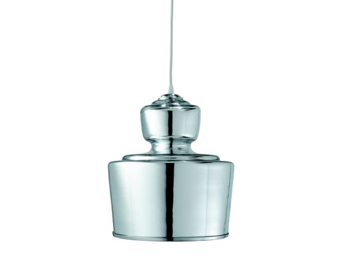 mercury-glass-light-ylighting