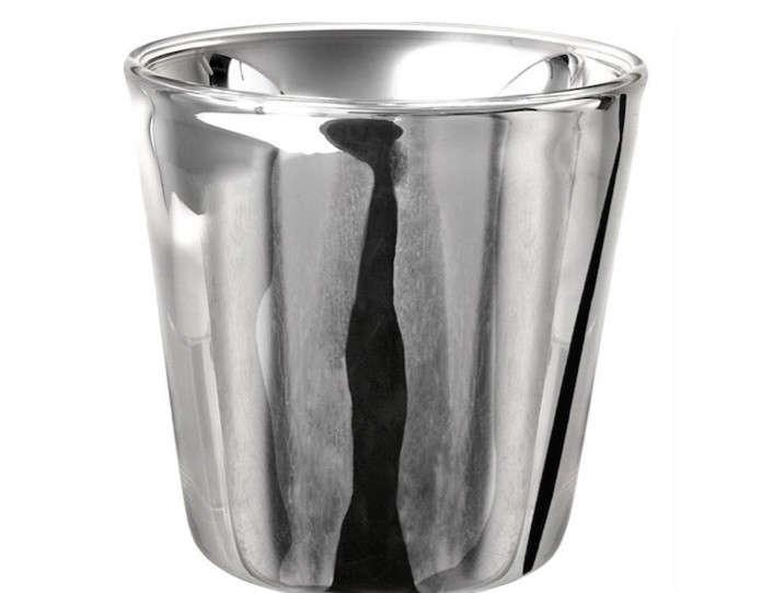 michael-ice-bucket-mirrored