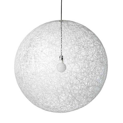 moooi-random-light-white-2