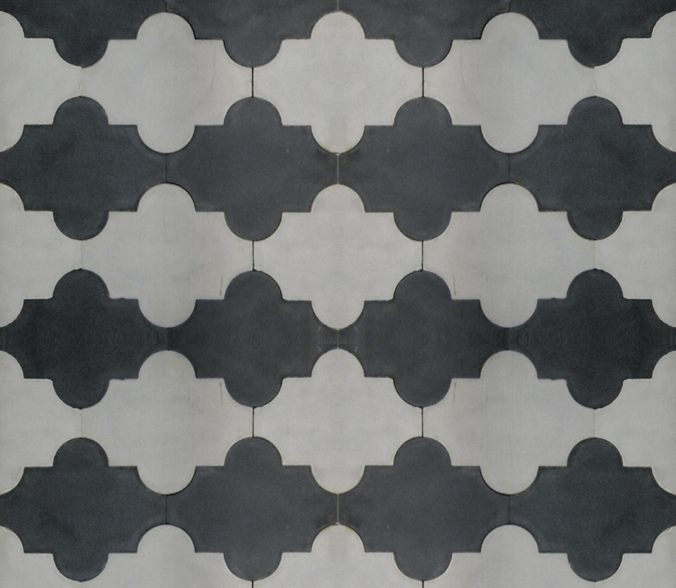 mosaic-house-black-grey