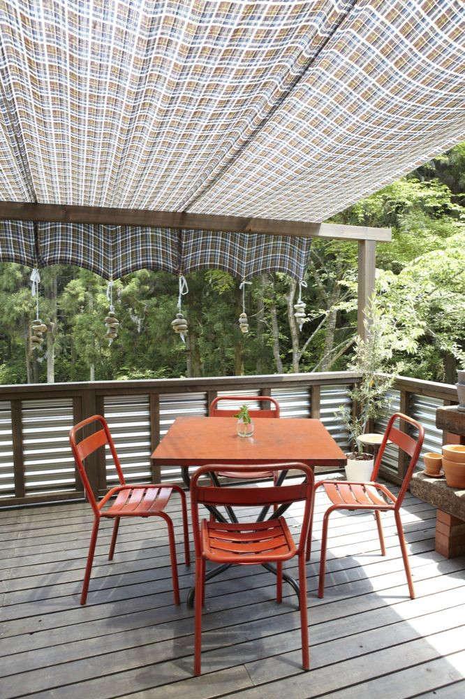 nap-garden-cafe-shop-2