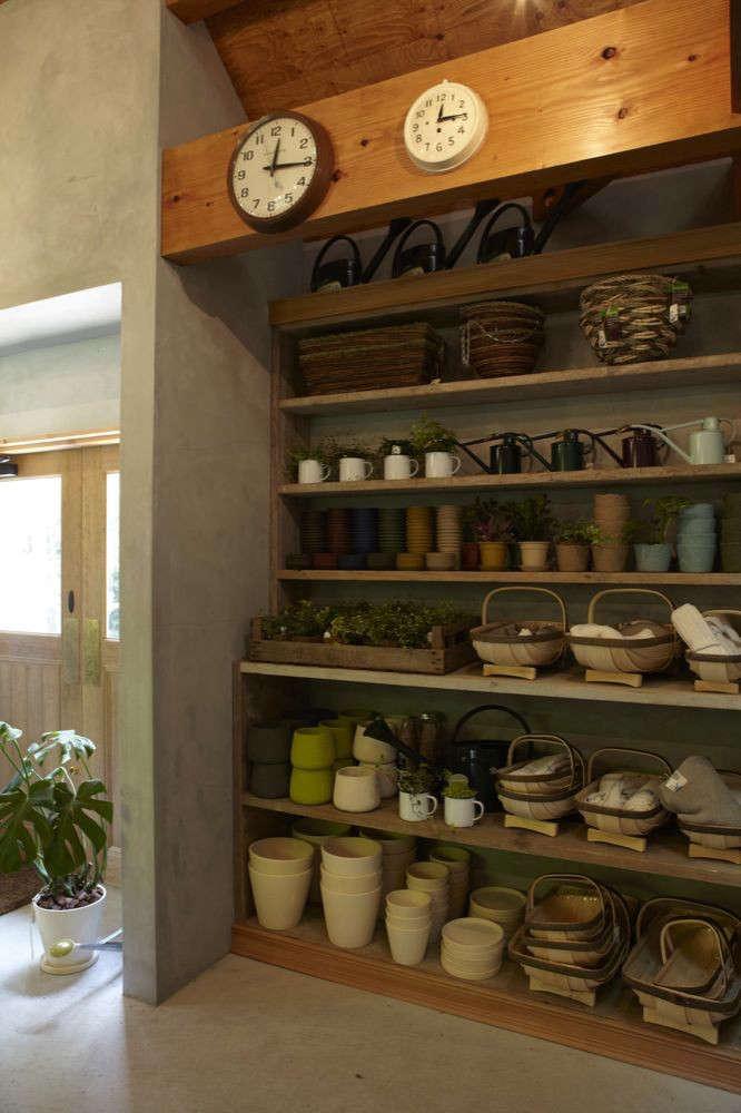 nap-garden-cafe-shop-4