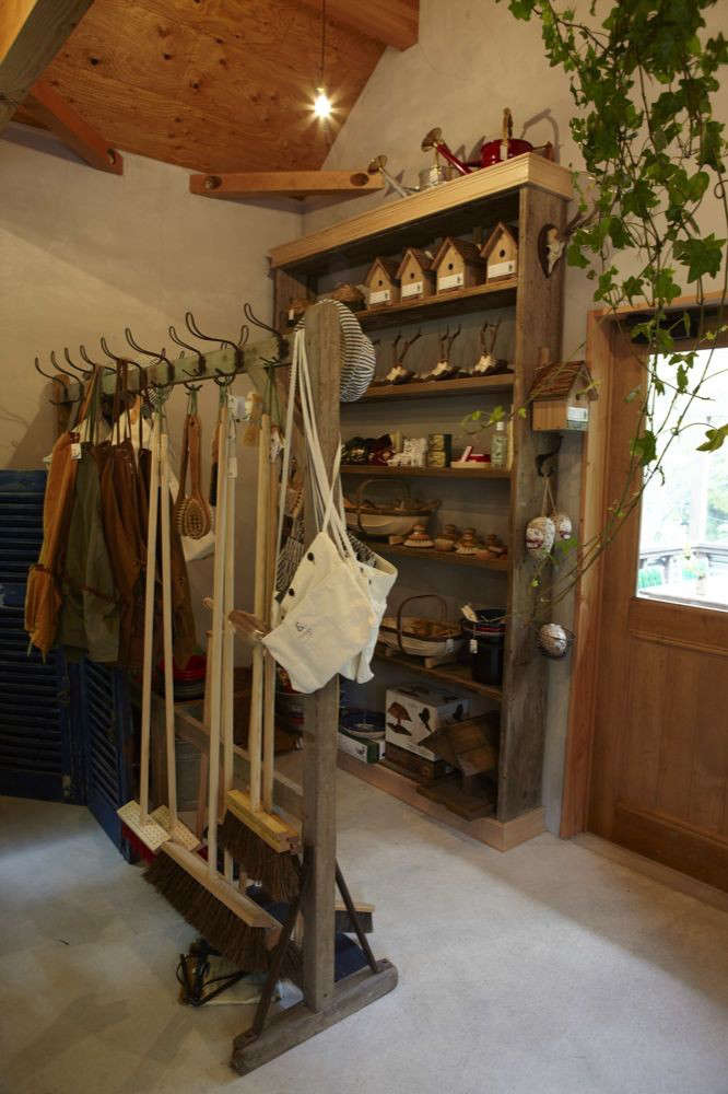 nap-garden-cafe-shop-5