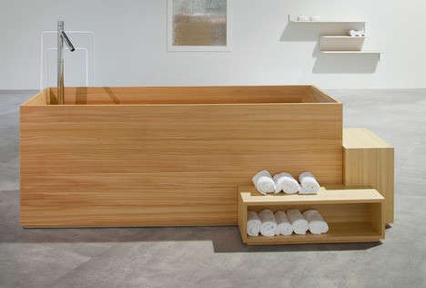 nendo-collection-bathtub-10