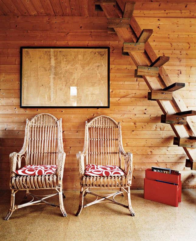 norwegian-wood-pia-ulin-01-jpeg