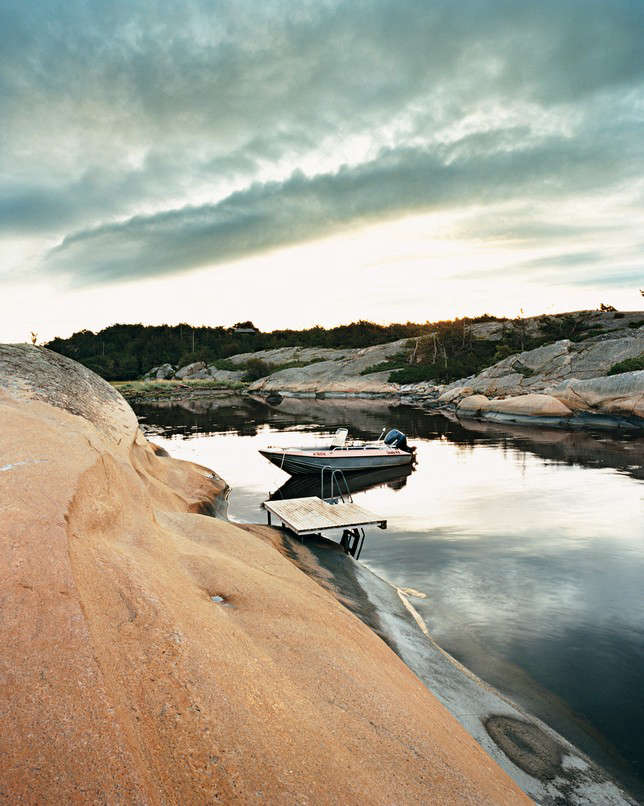 norwegian-wood-pia-ulin-02-jpeg