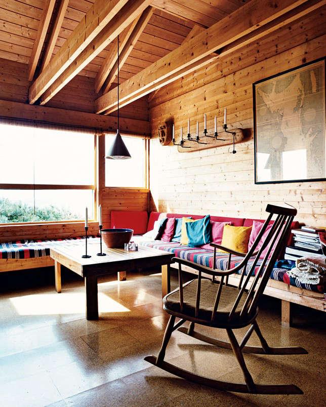 norwegian-wood-pia-ulin-03-jpeg