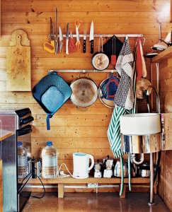 Hanko-Norway-Jürgen-Kiehl-kitchen-pine-cork-floor