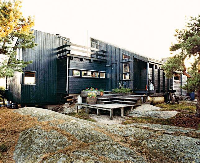 norwegian-wood-pia-ulin-06-jpeg