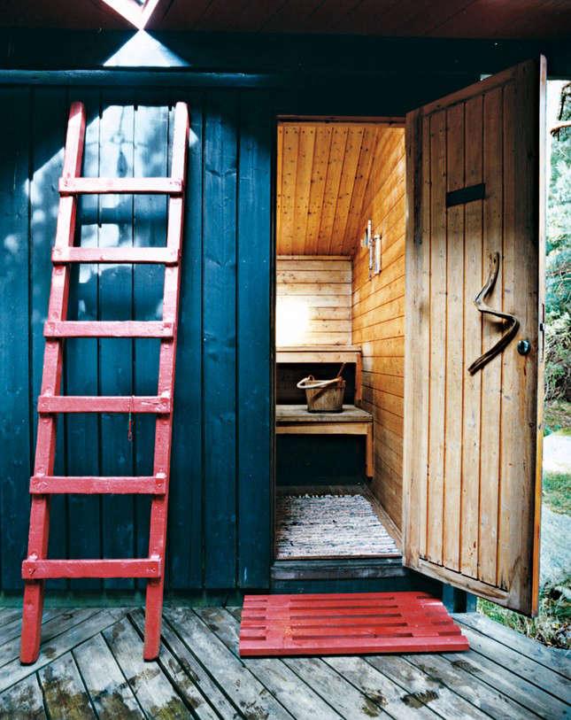 norwegian-wood-pia-ulin-07-jpeg