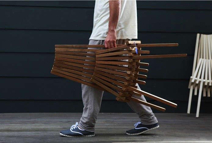 panamerican-chair-folded-ar