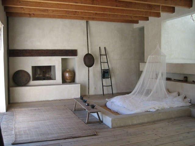 phil-dixon-bedroom