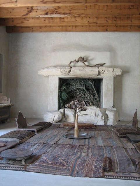 philip-layered-rugs