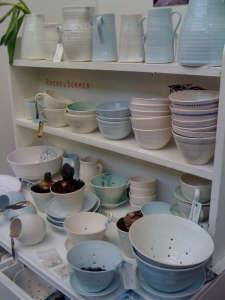 Rachel-Dormer-ceramic-display-shelves