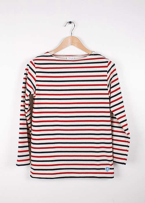 red-white-blue-sailor-top