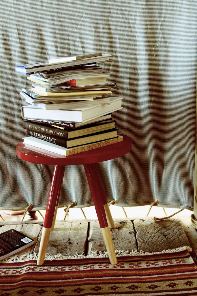 silkstone-foot-stool