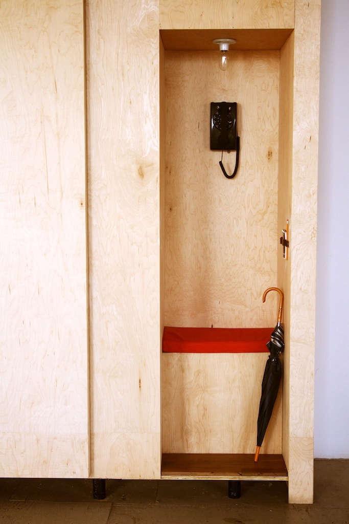silkstone-phone-booth
