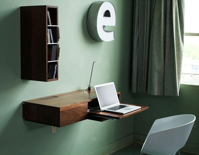walnut-wall-mounted-desk-a-r