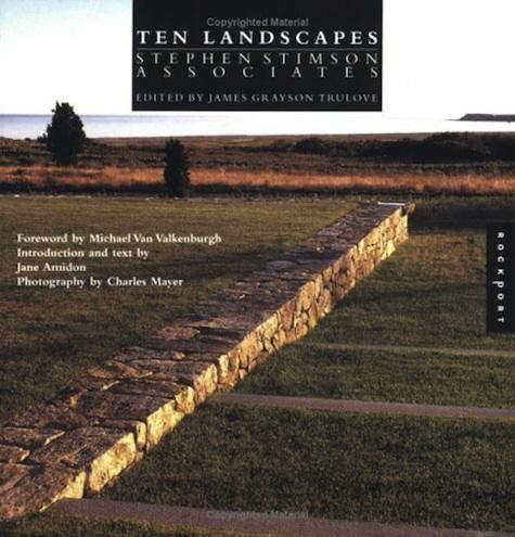 10-landscapes-stimson