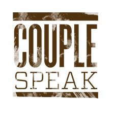 CoupleSpeakLogo