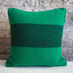 Green-Hudson-Bay-Pillow
