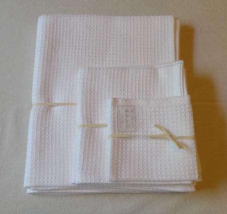 Olmay-linen-towels