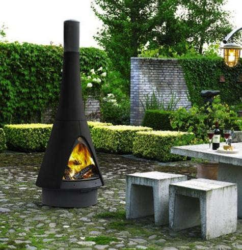 Pharos-exterior-stove