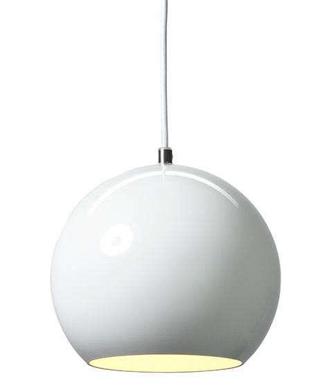 Topan-white-pendant