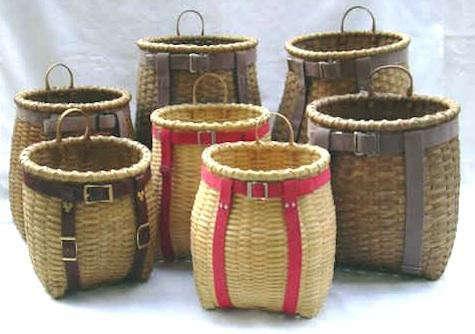 adirondack-basketry-group